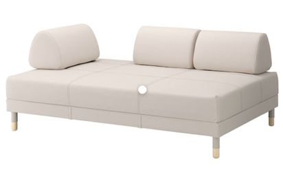Flottebo sleeper sofa for Sale in Westerville,  OH