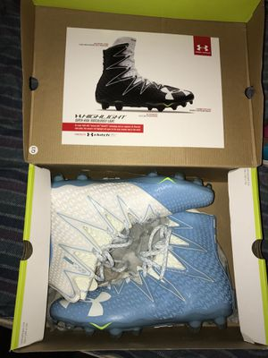 Highlights Size 14 Never Worn for Sale in Germantown, MD
