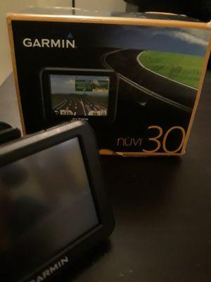 Garmin gps for Sale in Wichita, KS