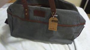 Maika (NEW) duffle bag for Sale in Framingham, MA