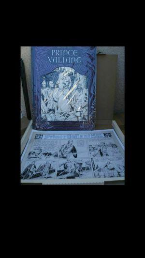 Unique style Comic for Sale in Fresno, CA