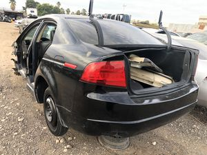 06 Acura TL parts for Sale in Phoenix, AZ