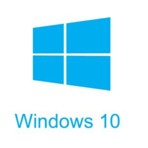 Windows 10 Pro Activation Keys for Sale in Florida City, FL