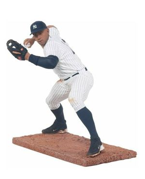 McFarlanes Alex Rodriguez for Sale in Stockton, CA