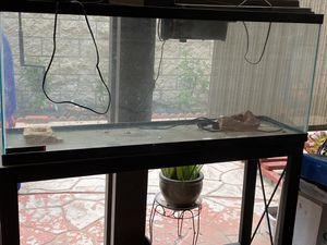 Free aquarium for Sale in Winchester, CA