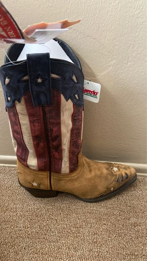 Landero boots for Sale in San Diego, CA