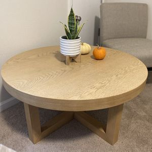 Coffee Table for Sale in Boring, OR