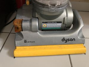 Dyson DC 14 All Floors for Sale in Coral Gables, FL