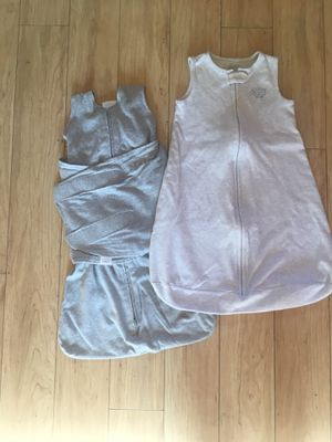 Sleep sacks for Sale in Cashmere, WA