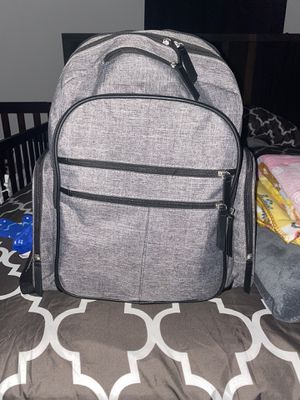 Baby Bag for Sale in Miami Gardens, FL