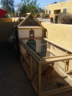 hen house for Sale in Avondale,  AZ