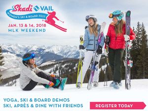 Vail lift tickets for Sale in New Castle, CO