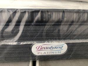 New mattresses for Sale in Moreno Valley, CA