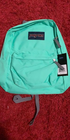 Jansport backpack for Sale in Kissimmee, FL