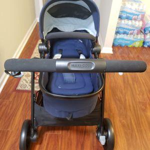 Stroller for Sale in Stone Mountain, GA