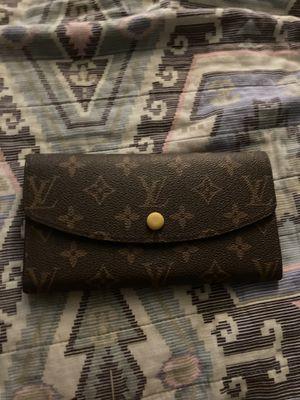 Wallet for Sale in Woodbridge, VA