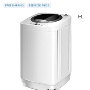 New ! Portable Washer for Sale in Rancho Cucamonga, CA