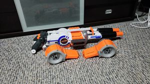 Nerf Rhino Fire for Sale in Toms River, NJ