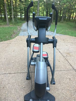 Elliptical Machine for Sale in Lebanon, TN
