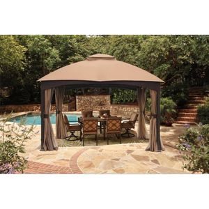 Allen + Roth Gazebo for Sale in Puyallup, WA