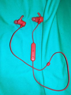 Skullcandy Bluetooth Headphones for Sale in Dundee,  FL