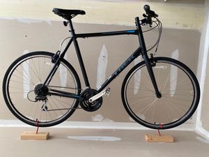 Trek Bike for Sale in Aurora, IL