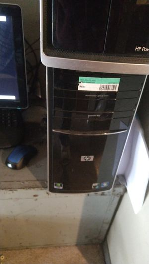 Windows 10 for Sale in Tacoma, WA