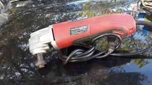 Oscillating multifunction power tool for Sale in Spring Hill, FL
