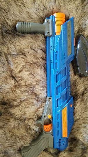 Powerball nerf gun for Sale in North Las Vegas, NV