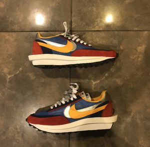 Nike sacai for Sale in Fremont, CA