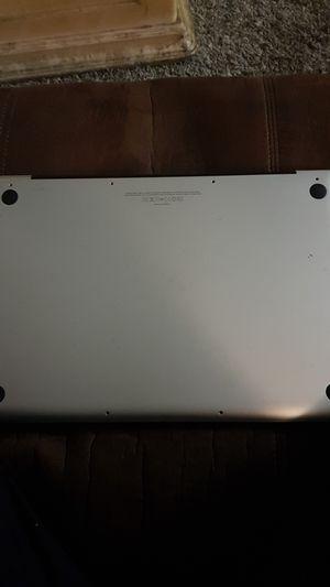 Macbook Pro 2011 for Sale in Laguna Beach, CA