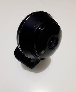 Samsung HD Security Camera for Sale in Maricopa, AZ
