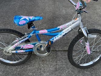 Girls Bike for Sale in Damascus,  OR