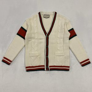Gucci knitted Cardigan - $300 for Sale in Federal Way, WA