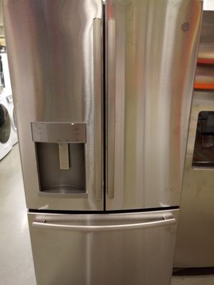 Is your refrigerator not working for Sale in Millersville, MD