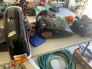 Harley Items for Sale in Wesley Chapel, FL