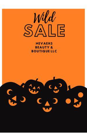 Halloween Special for Sale in Phoenix, AZ