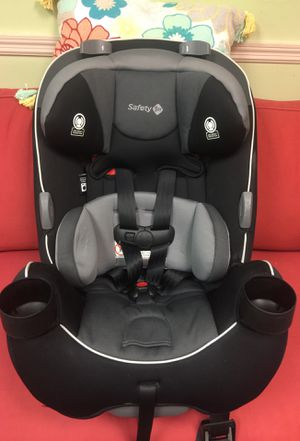 Safety 1st All In 1 Child Seat for Sale in Orlando, FL