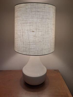 Lamps for Sale in Dallas, TX