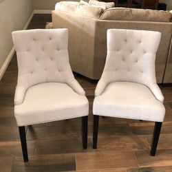 Dinning Room Chairs for Sale in Visalia,  CA