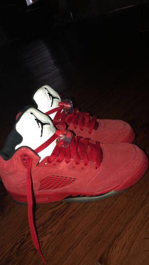 Jordan's for Sale in Haines City, FL