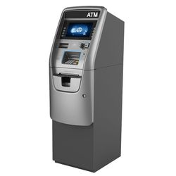 Free ATM For Columbus Area Business! for Sale in Columbus,  OH