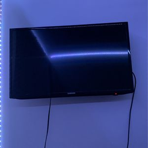 TV for Sale in Naperville, IL