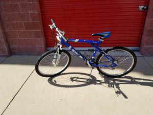 Bicicleta for Sale in Frederick, MD