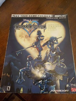 Kingdom Hearts for Sale in Denver, CO