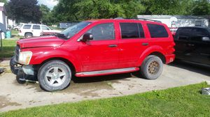 2004 Durango parts for Sale in Saint Joseph, MO