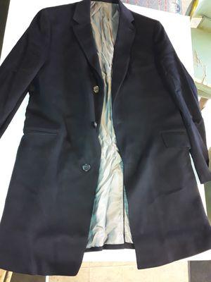 Sak's 5th ave coat for Sale in Vista, CA