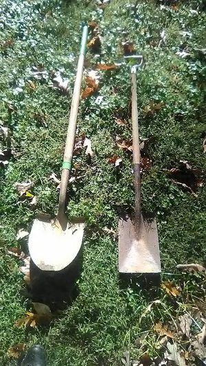 Shovels for Sale in Manassas Park, VA