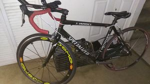 Specialized s-works bike for Sale in District Heights, MD