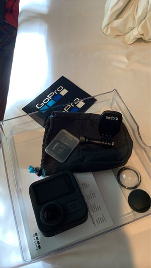 GoPro Max for Sale in Tualatin, OR